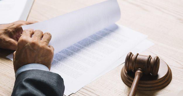 【法案】行政院會通過「中高齡者及高齡者就業促進法」草案