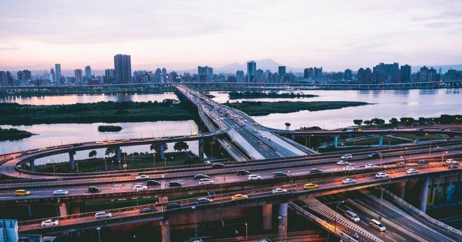 【交通資訊】國慶連假免塞車,好走時段報你知