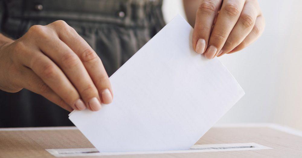 投票日上班薪水怎麼算?4種情況一次搞懂