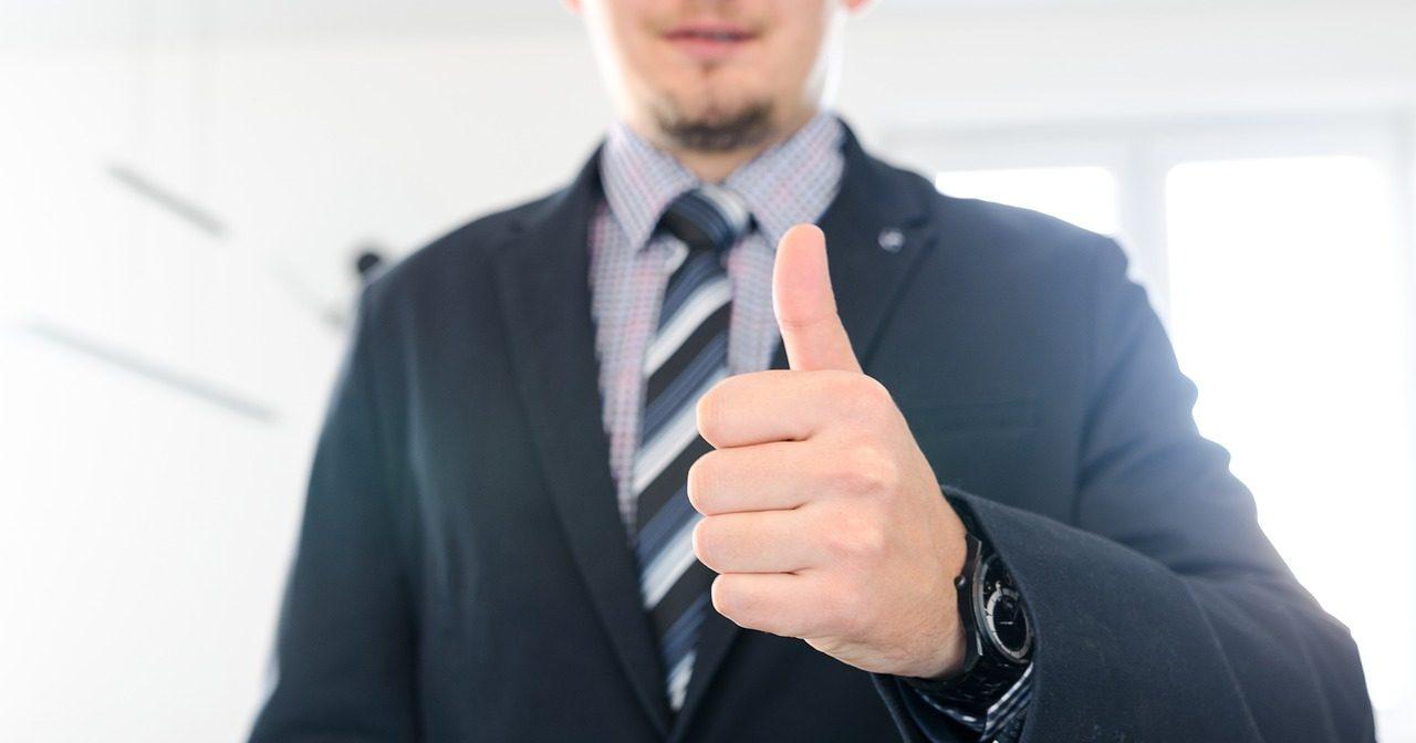 【企業徵才】年後找工作,首發衝一波!