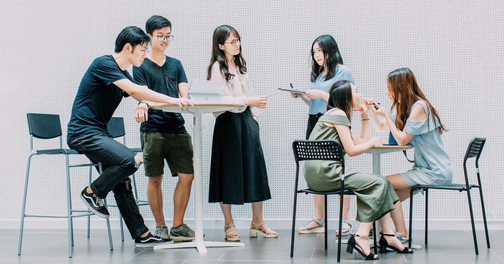 【職場溝通】想學習向上管理,先認識4種主管類型