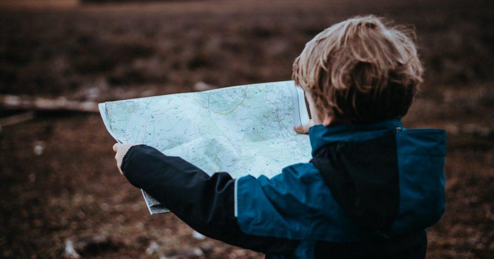 【志向探索】不知道自己要什麼怎麼辦?多方嘗試才能找到出路