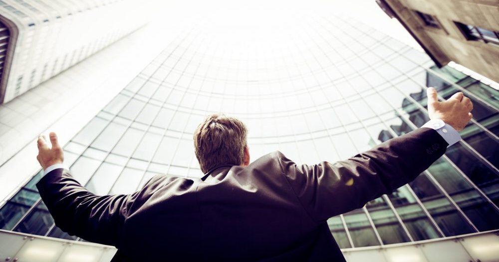 【求職轉職】想轉職卻沒有相關工作經驗怎麼辦?