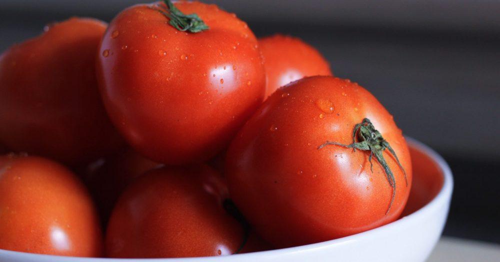 【時間管理】維持工作高效率!番茄鐘工作法,連唐鳳也愛用