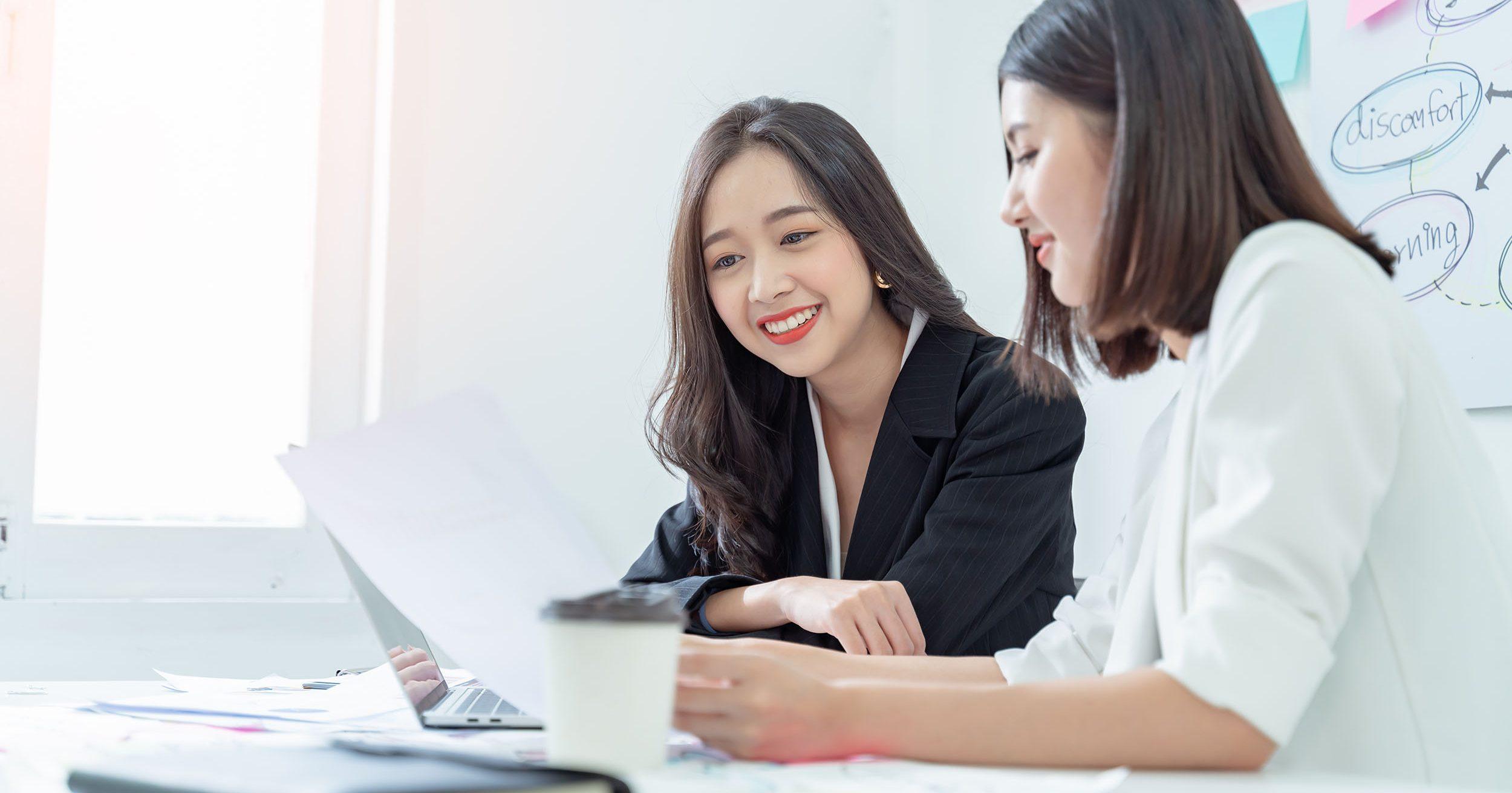 【工讀機會】大專青年公部門暑期工讀 4月30日受理報名
