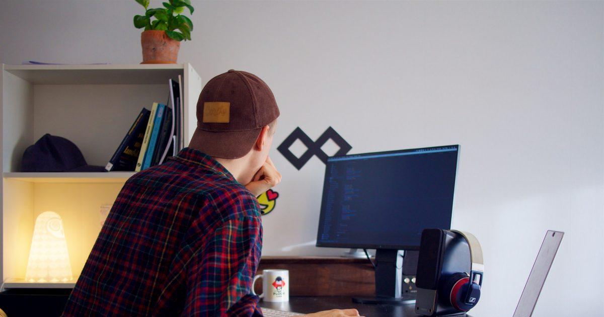 再也不用打卡! 想成為「Freelancer」,你願意為了自由付出多少代價?