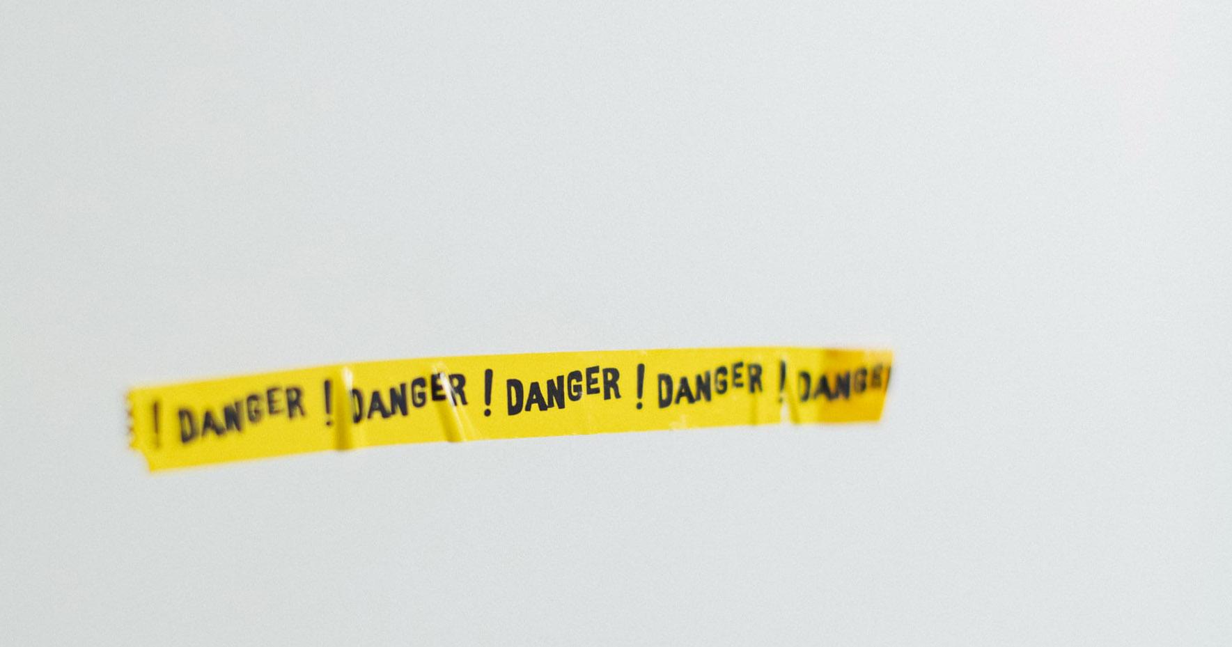 比「薪水」更重要的事! 5大職場危險訊號,你中了幾個?